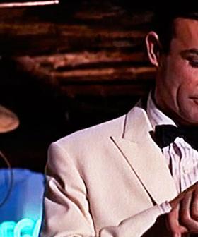 James Bond Legend Sean Connery Dies Aged 90