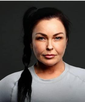 Schapelle Corby Shares How Much Weight She Lost Before Going On SAS Australia