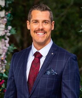 Kyle & Jackie O Squeeze The Truth From The Bachelorette's Pascal- Did He Say It?