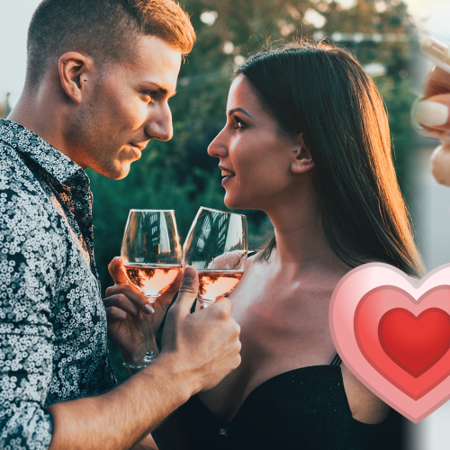 The Incredible Conversation Starters That Will Get You On An Amazing Date