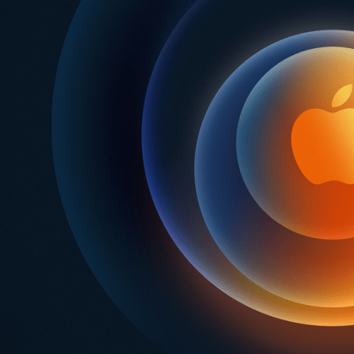 Attention Tech Lovers: Apple to Reveal New iPhones Next Week!