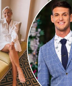Bachelorette Elly Admits To Having An Encounter With Joe Before The Show
