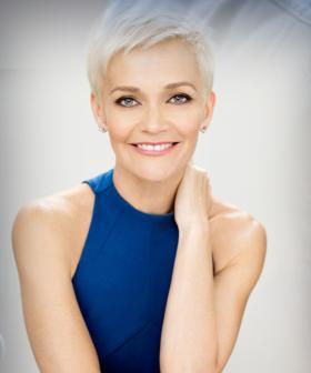 Jessica Rowe Defends Firass Dirani's Attitude On SAS Australia