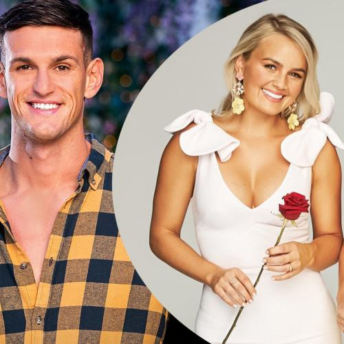 Bachelorette Elly Confirms Popular Rumour About This Year's Bachelor