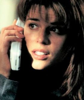 You'll Never Guess Who Neve Campbell Is Daring To Take On The Set Of Scream 5