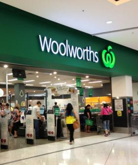 FULL LIST: The Sydney Woolworths Stores Set To Go Cashless