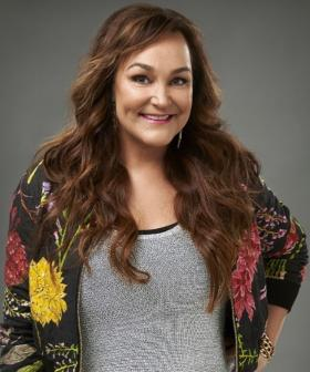Kate Langbroek Set To Return To KIIS1065!