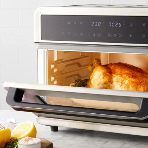 Coles Launches New Best Buys Range In Time For Christmas And Hello, Bargains!