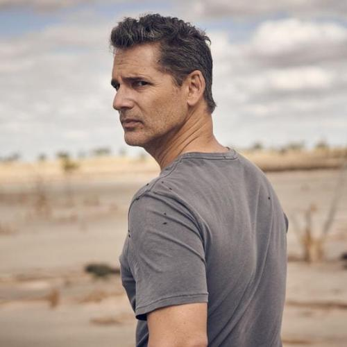 Drama Or Comedy? Eric Bana Reveals The Hardest Part Of Acting