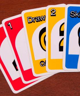 UNO Steps In After Debate Sparks Over Controversial Rule In The Popular Card Game