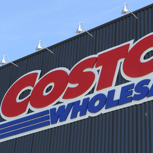 Costco Is Now Selling $24,000 Private Jet Memberships