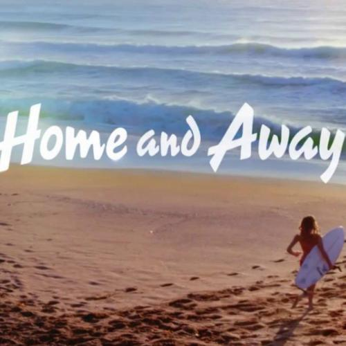 Home And Away's Dramatic Season Finale Air Date Has Been Revealed
