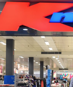Kmart Is Bringing Back An Extremely Popular Item For Black Friday