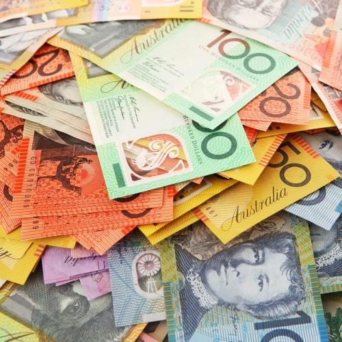 Thousands Of Sydney Residents Are Owed MONEY BACK From The Goverment, So Claim It Quick!