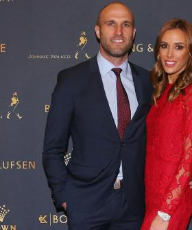 Bec Judd Reveals Why Her Family Are Stepping Away From The Media Following A Big 2020