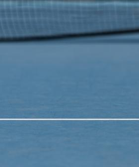 The 2021 Australian Open Is Reportedly Set To Go Ahead On February 8!