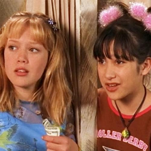 NOOO The Lizzie McGuire Reboot Has Been Cancelled And Happiness Is A LIE