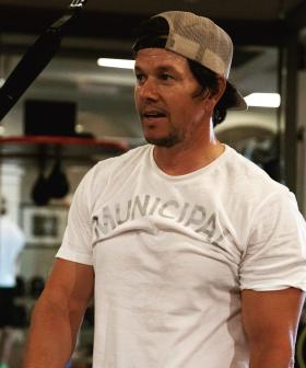 The Ridiculous Reason Why Mark Wahlberg Got Kicked Out Of His Own LA Apartment