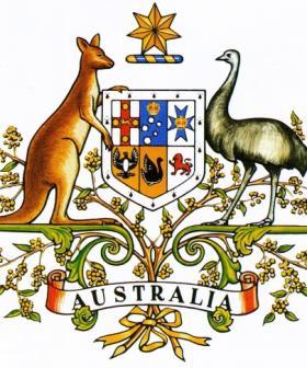 Words To Australian National Tweaked 'In Spirit Of Unity'