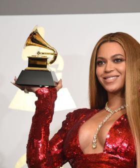 2020 Grammys Postponed Due to LA Coronavirus Surge