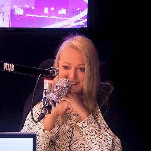Jackie O Reveals How Touched She Felt When Kyle Opened Up Like This