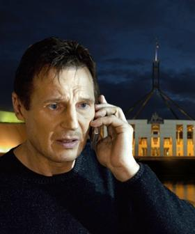 Hollywood Blockbuster to film in Canberra