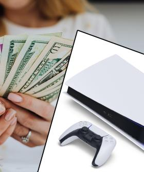 This Girl Sold Her Boyfriends Playstation 5 Without Him Knowing And This Is What Happened Next..