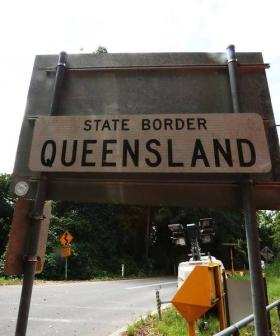 Queensland Border To Remain Shut To NSW Until End Of January