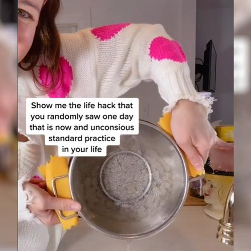 Everyone Is Arguing Over This Supposed Pasta Cooking Hack