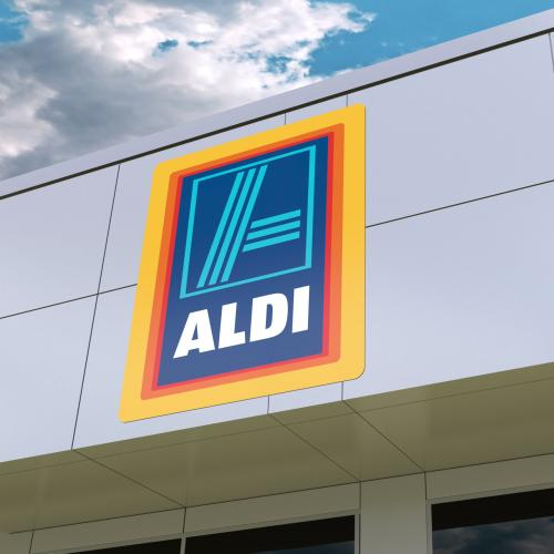 An Aldi Worker Has Revealed The Thing You Need To Look Out For As It Means Your Fave Product Could Be Going FOREVER!