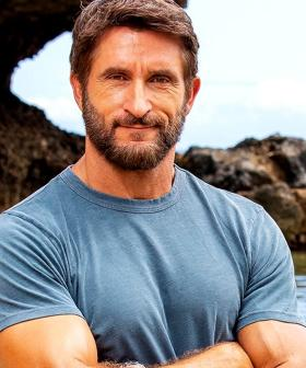 The Next Season Of Survivor Is Being Filmed...In Queensland!