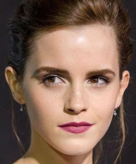 Emma Watson Reveals Why She Is Quitting Acting For Good