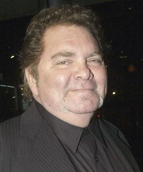 Singer Doug Parkinson Dies At 74