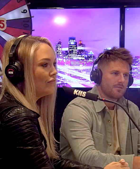 MAFS Bryce Reveals Which Intruder Couple Lied About 'Doing It' On The Show