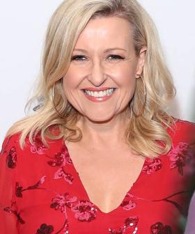 Angela Bishop Weighs In On That Oprah Interview