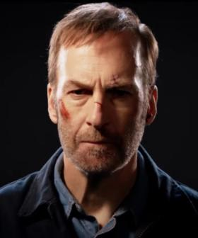 Bob Odenkirk Reveals The One Thing He Learnt From Two Years Of Martial Arts Training