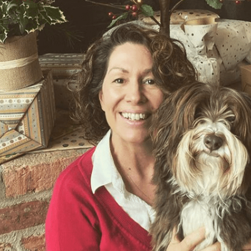 Kitty Flanagan Reveals The Addictive Snack You Have To Go Easy On