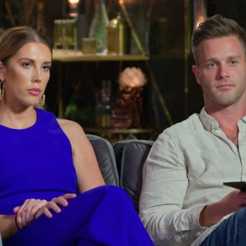 MAFS Jake Finishes Kyle & Jackie O Interview With A Desperate Plea To Listeners