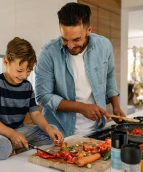 Take Your Cooking And Kitchen To The Next Level And Get Cashback For It!