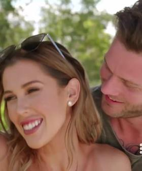 MAFS Bec Reveals How Bad Jake ACTUALLY Was Off-Camera