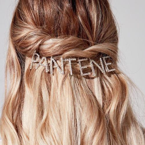 Pantene's Pop Up Hair Salon Is Offering FREE Hair Appointments!