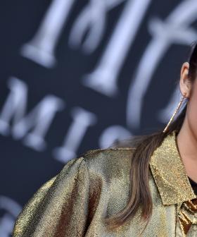 Olivia Rodrigo Reveals The Moment She Realised 'Drivers License' Had Hit The Big Time
