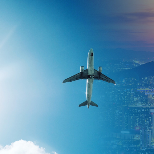 We Now Know When International Travel Will Return To 'Normal' And Don't Hold Your Breath