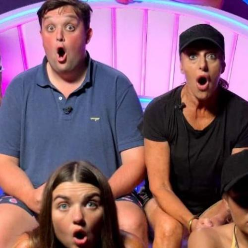 Big Brother 2021 Has An Air Date But We're Taking Bets On The Timeslot
