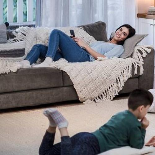 How To Improve Your Winter Relaxation At Home And Get Cashback For It!
