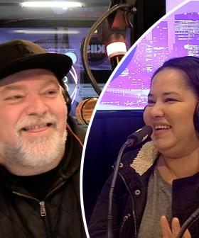 Kyle's Sandiland's Housemaid Reveals What Had Kyle Running Scared At Home