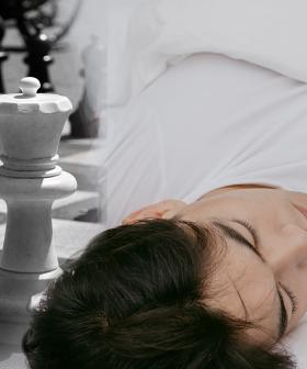 Do Your Dreams Ever Feature Giant Chessboards? Here's What It Could Mean!
