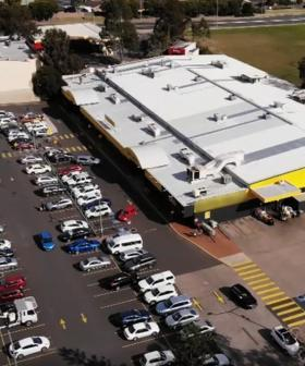 IGA To Open 'Warehouse Style' Discount Stores Across Sydney