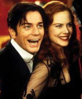 Baz Luhrmann Spills Which Aussie Almost Snagged Ewan McGregor's Part In Moulin Rouge