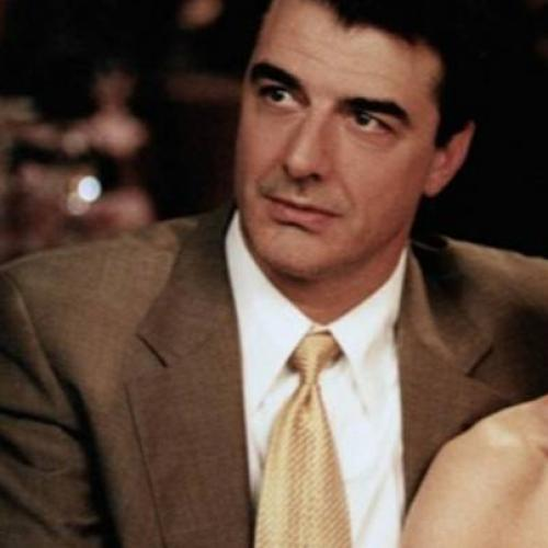 Chris Noth Confirms He'll Be Back As Mr. Big For The 'Sex And The City' Reboot